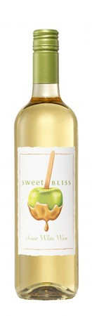 Sweet Bliss White