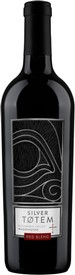 2018 Silver Totem Red Blend