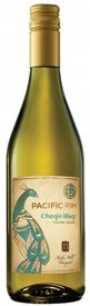 2014 Hahn Hill Vineyard Chenin Blanc