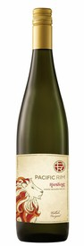 2016 Wallula Vineyard Riesling